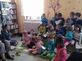 Děti_z_Klubíčka_1