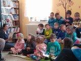 Klubíčko_v_knihovně_2