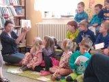 Klubíčko_v_knihovně_3